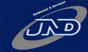 Grupo Jnd Ambiental E Serviços