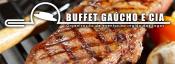 Buffet Gaucho e Cia