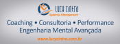 Lucy Cintra Systemic Management