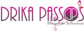 Drika Passos Design