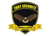 fort securite