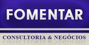 Fomentar Consultoria & Negócios