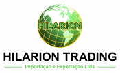Hilarion Trading Import & Export