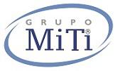 Empório MiTi Distribuidora
