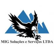 MIG Soluções em Serviços