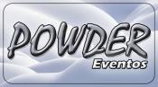 Powder Eventos