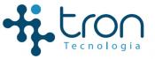 Tron Tecnologia