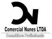 Comercial Nunes LTDA