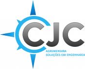 CJC Agrimensura