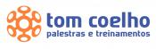 Tom Coelho Palestras e Treinamentos