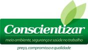 Conscientizar Meio Ambiente Segurança E Saúde NO Trabalho