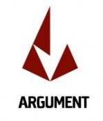 Argument Comércio Exterior