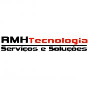RMH Tecnologia