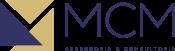 MCM Corporate