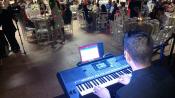 Raphael Ricky - Música ao Vivo