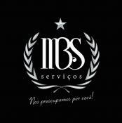 MBS SERVIÇOS