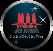 MAA WEB DESIGNER