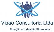 Visão Consultoria e Treinamento Empresarial Ltda