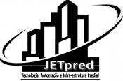 JetPred. Tecnologia, Automação e Infra-estrutura Predial.