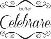 Buffet Celebrare