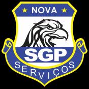 NOVA SGP SERVIÇOS