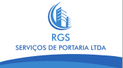 RGS SERVIÇOS DE PORTARIA