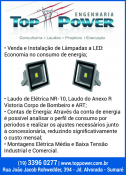 Top Power Engenharia Ltda