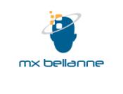 MX BELLANNE