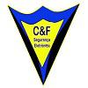 C&F Segurança Eletrônica