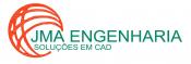 Everton Freitas - Engenheiro de Controle e Automação