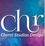 Cherol Studios Design