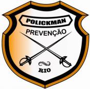 A Polickman 21 3429 2668