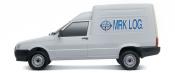 MRK LOG Transportes