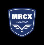 Grupo Masters