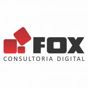 Fox Consultoria Digital