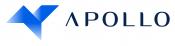 ApolloGE - Gestão Empreendedora