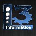 3L Informática