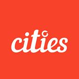 Guia Cities - Guia de Empresas e Negócios