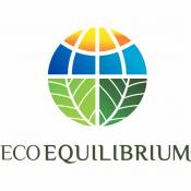 Ecoequilibrium Consultoria Ambiental