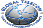 Global Telecom Tecnologia e Segurança Eletronica