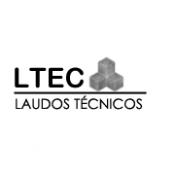 LTEC Laudos Técnicos