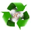 2C-Consultoria Ambiental
