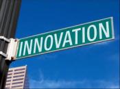 MOB-  Inteligência, lucratividade e inovação empresarial