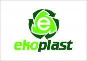 Ekoplast Reciclados