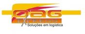OAG EXPRESS
