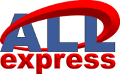 All Express Logística e Transportes Ltda.