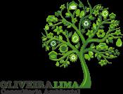 Oliveira Lima Consultoria Ambiental