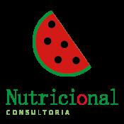 Nutricional Consultoria