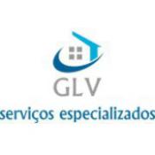 GLV limpeza especializada