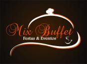 Mix Buffet